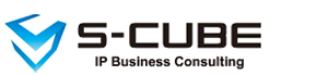 S-Cube Corporation / S-Cube International Patent Firm